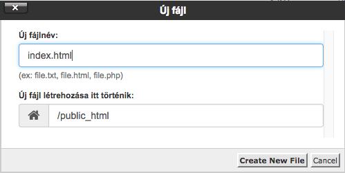 fajlkezelo-uj-fajl