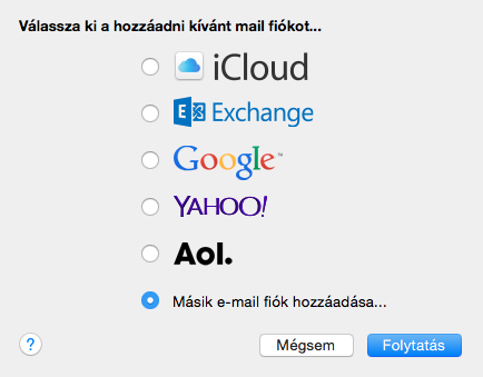 Apple Mail 01