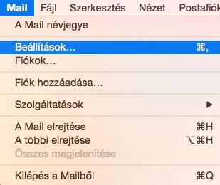 Apple Mail 03