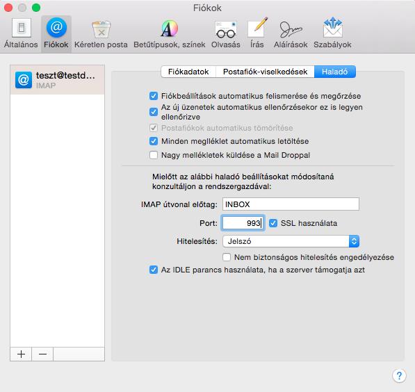 Apple Mail 04