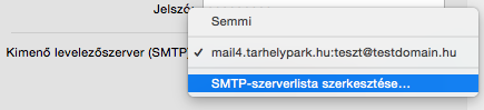 Apple Mail 05
