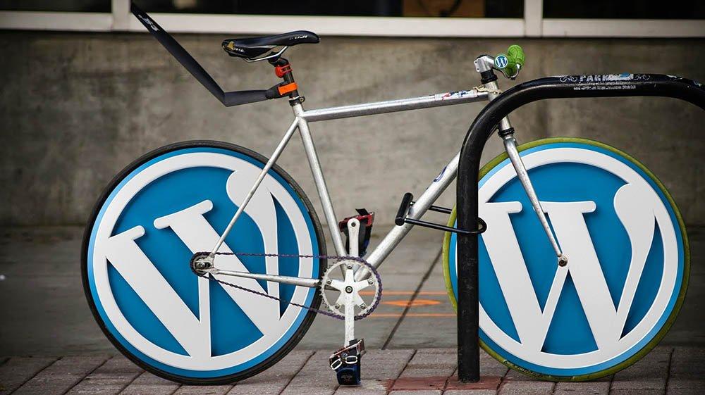 Cache plugin telepítése WordPresshez